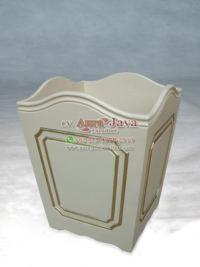 indonesia-contemporary-furniture-store-catalogue-rack-magazine-aura-java-jepara_005