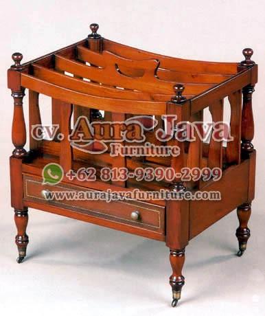 indonesia-contemporary-furniture-store-catalogue-rack-magazine-aura-java-jepara_013