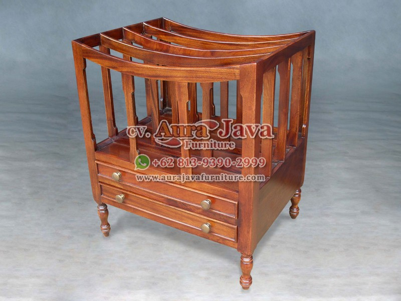 indonesia-contemporary-furniture-store-catalogue-rack-magazine-aura-java-jepara_015