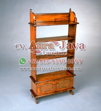 indonesia-contemporary-furniture-store-catalogue-rack-magazine-aura-java-jepara_017