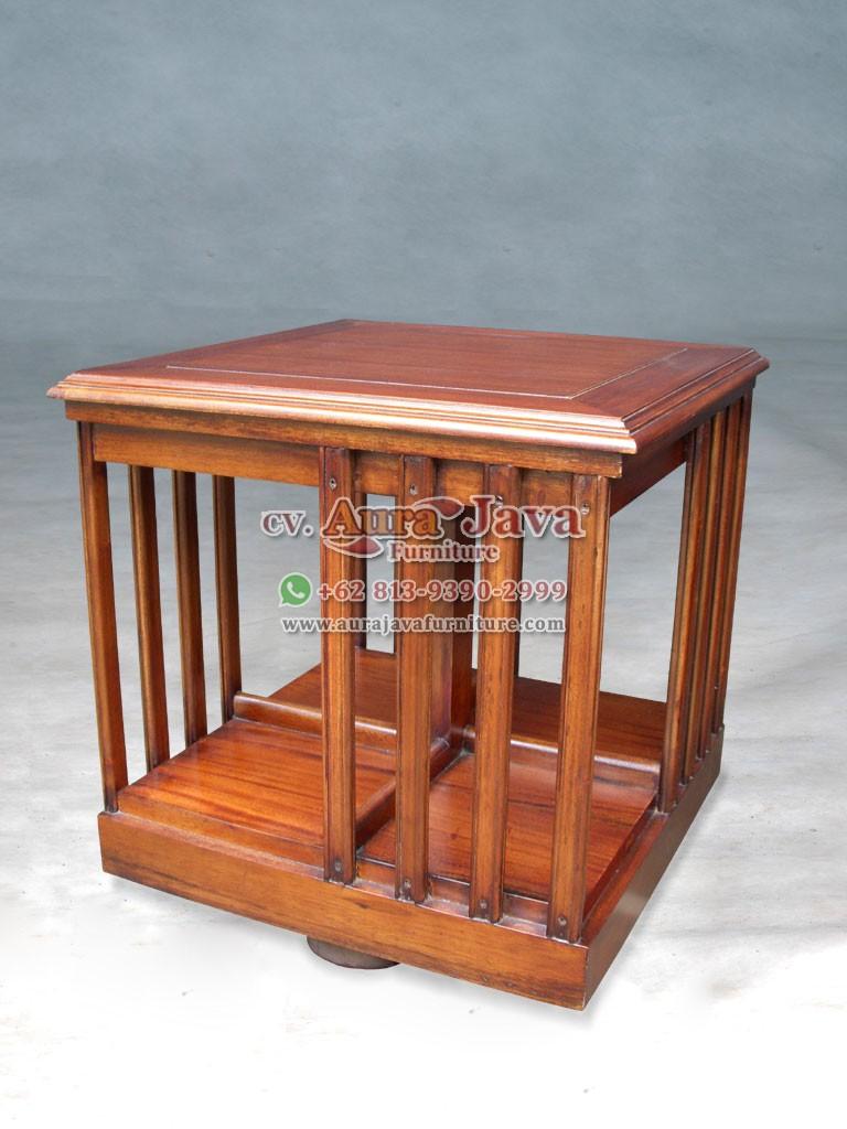 indonesia-contemporary-furniture-store-catalogue-rack-magazine-aura-java-jepara_019