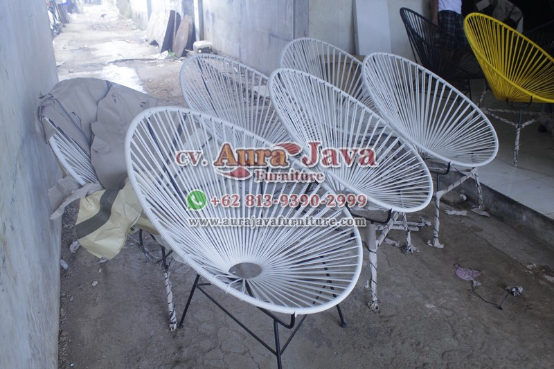 indonesia-contemporary-furniture-store-catalogue-seating-aura-java-jepara_007