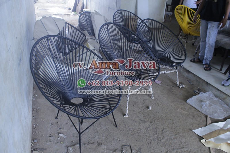 indonesia-contemporary-furniture-store-catalogue-seating-aura-java-jepara_008