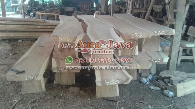 indonesia-contemporary-furniture-store-catalogue-seating-aura-java-jepara_012