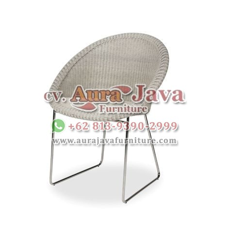 indonesia-contemporary-furniture-store-catalogue-seating-aura-java-jepara_013
