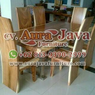 indonesia-contemporary-furniture-store-catalogue-suar-table-aura-java-jepara_001