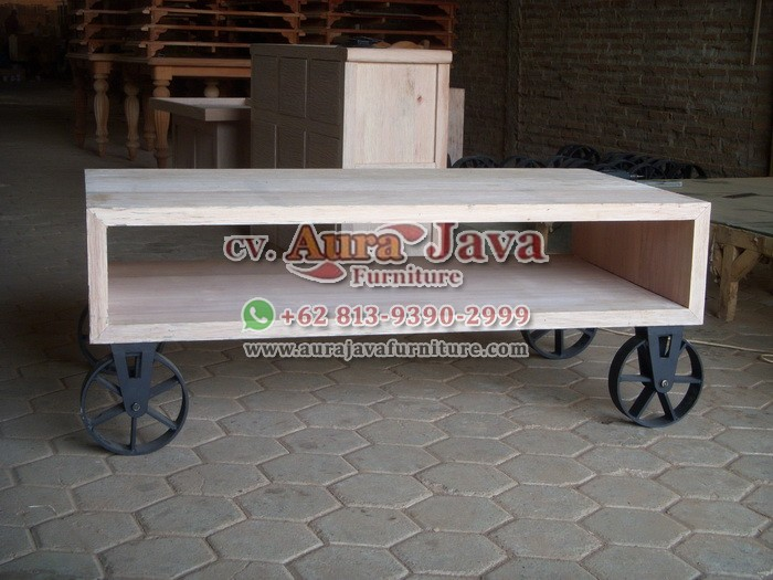 indonesia-contemporary-furniture-store-catalogue-trolley-aura-java-jepara_004