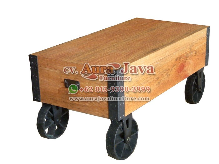 indonesia-contemporary-furniture-store-catalogue-trolley-aura-java-jepara_005