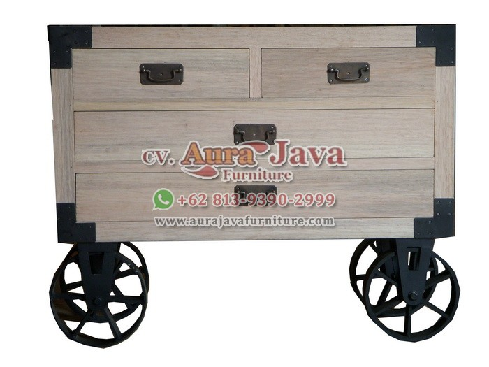 indonesia-contemporary-furniture-store-catalogue-trolley-aura-java-jepara_006