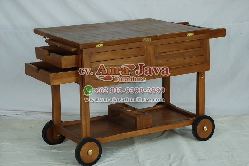 indonesia-contemporary-furniture-store-catalogue-trolley-aura-java-jepara_008