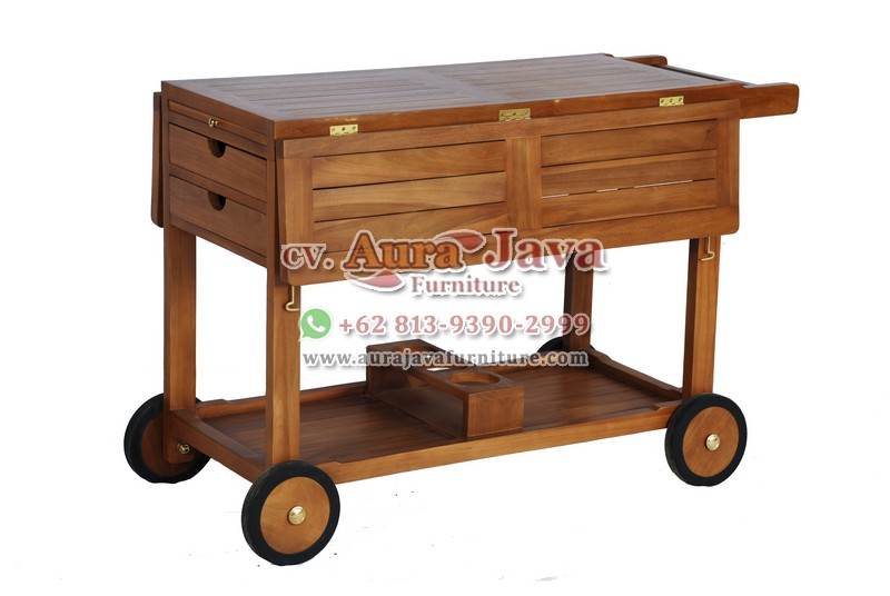 indonesia-contemporary-furniture-store-catalogue-trolley-aura-java-jepara_009