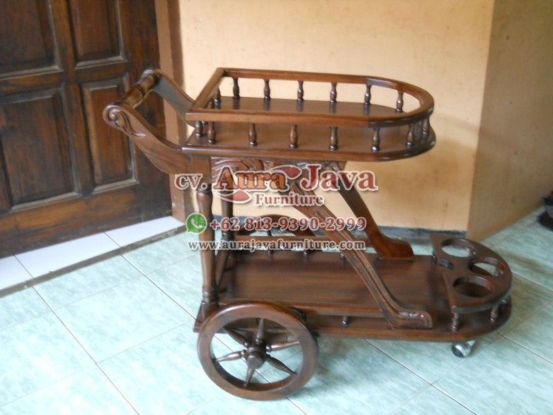 indonesia-contemporary-furniture-store-catalogue-trolley-aura-java-jepara_011