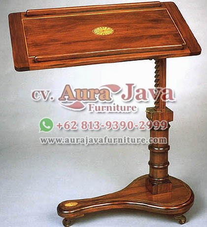 indonesia-contemporary-furniture-store-catalogue-trolley-aura-java-jepara_012