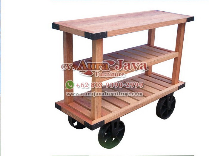 indonesia-contemporary-furniture-store-catalogue-trolley-aura-java-jepara_014