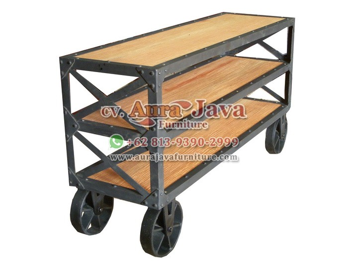 indonesia-contemporary-furniture-store-catalogue-trolley-aura-java-jepara_015