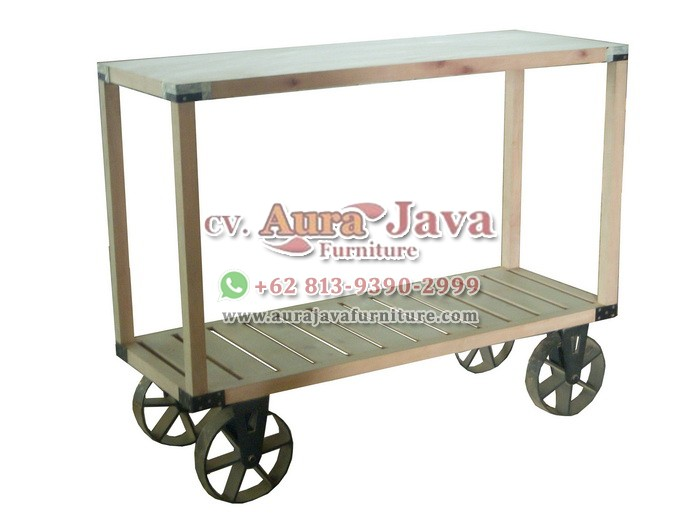 indonesia-contemporary-furniture-store-catalogue-trolley-aura-java-jepara_017