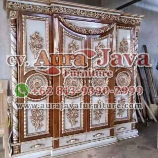 indonesia-french-furniture-store-catalogue-armoire-aura-java-jepara_002
