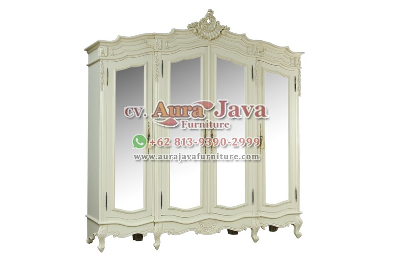 indonesia-french-furniture-store-catalogue-armoire-aura-java-jepara_003