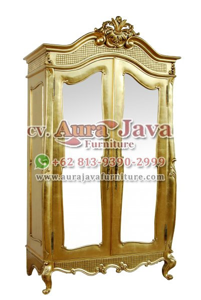 indonesia-french-furniture-store-catalogue-armoire-aura-java-jepara_006