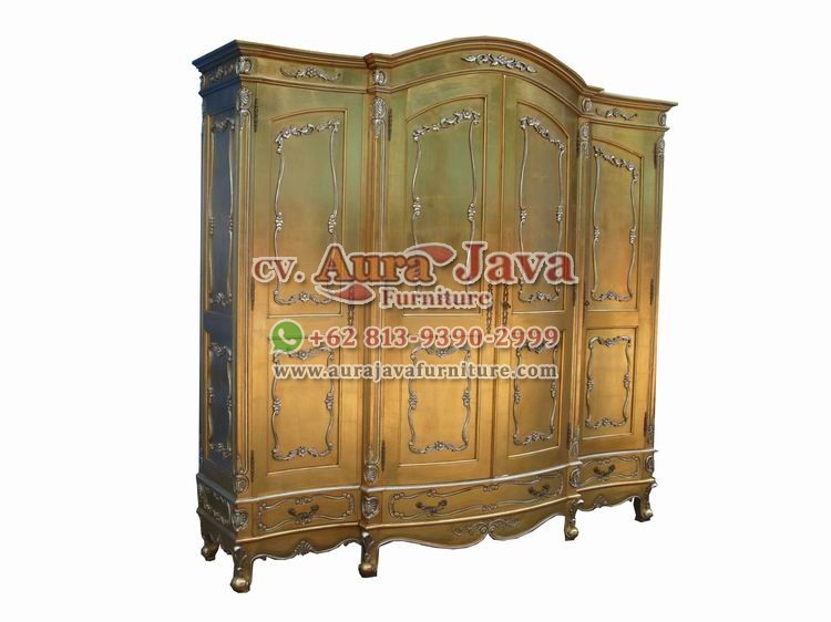 indonesia-french-furniture-store-catalogue-armoire-aura-java-jepara_008