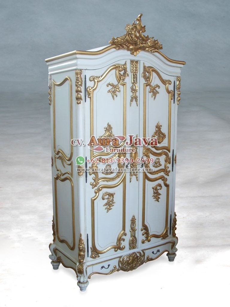 indonesia-french-furniture-store-catalogue-armoire-aura-java-jepara_009