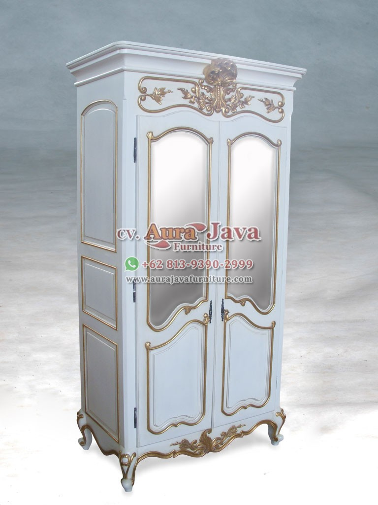 indonesia-french-furniture-store-catalogue-armoire-aura-java-jepara_013