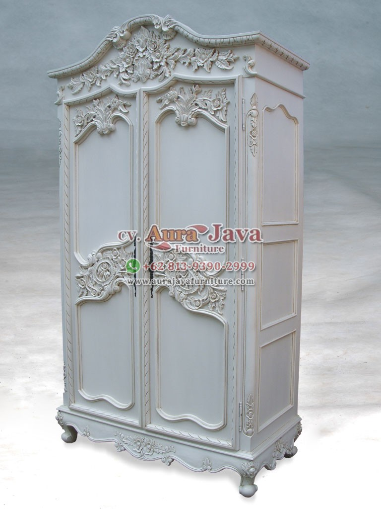 indonesia-french-furniture-store-catalogue-armoire-aura-java-jepara_014
