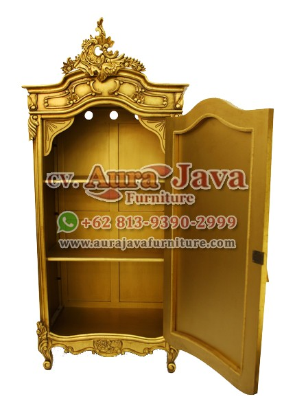 indonesia-french-furniture-store-catalogue-armoire-aura-java-jepara_016