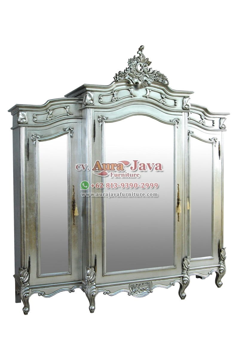 indonesia-french-furniture-store-catalogue-armoire-aura-java-jepara_017