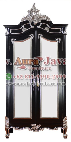 indonesia-french-furniture-store-catalogue-armoire-aura-java-jepara_018