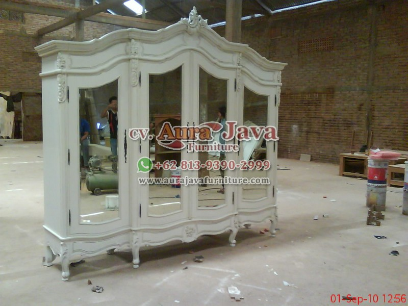 indonesia-french-furniture-store-catalogue-armoire-aura-java-jepara_019