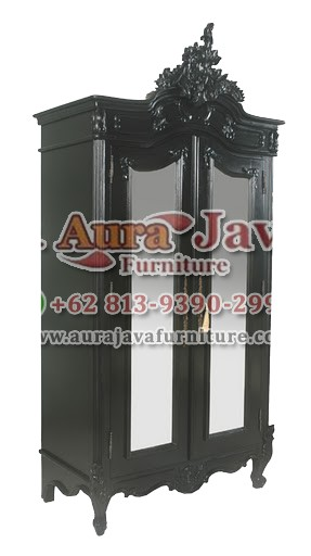 indonesia-french-furniture-store-catalogue-armoire-aura-java-jepara_020
