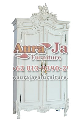 indonesia-french-furniture-store-catalogue-armoire-aura-java-jepara_021