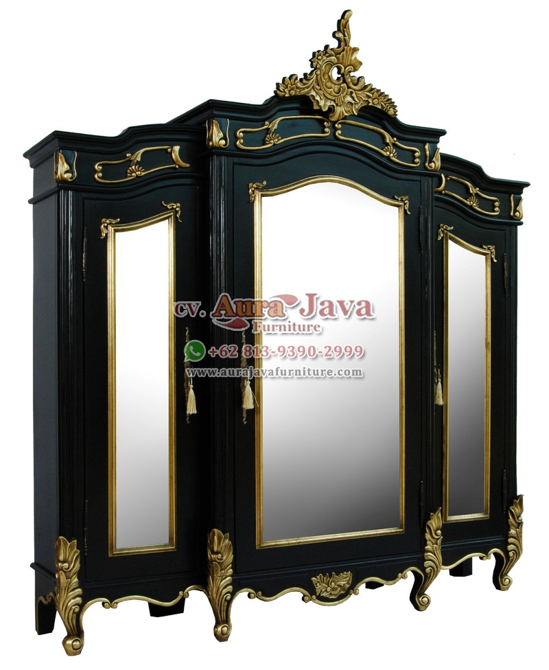 indonesia-french-furniture-store-catalogue-armoire-aura-java-jepara_022
