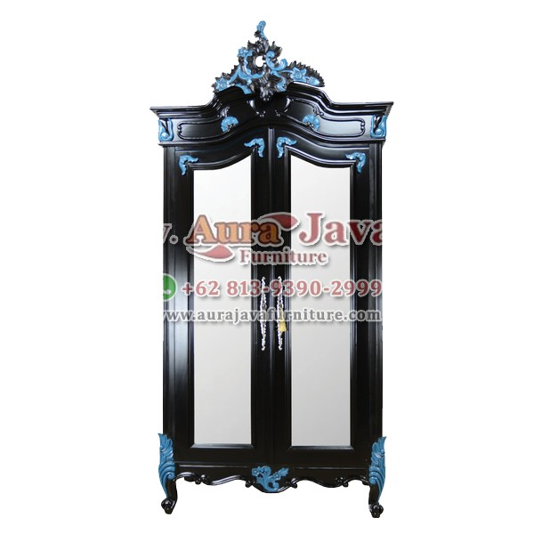 indonesia-french-furniture-store-catalogue-armoire-aura-java-jepara_026