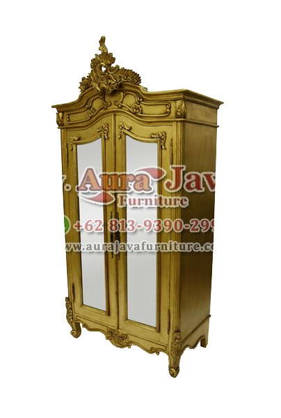 indonesia-french-furniture-store-catalogue-armoire-aura-java-jepara_027