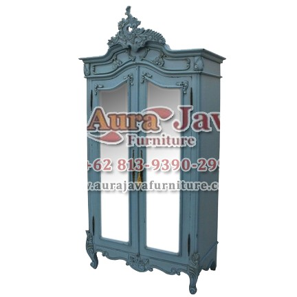 indonesia-french-furniture-store-catalogue-armoire-aura-java-jepara_030