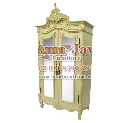 indonesia-french-furniture-store-catalogue-armoire-aura-java-jepara_031