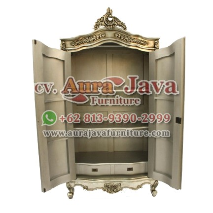 indonesia-french-furniture-store-catalogue-armoire-aura-java-jepara_034