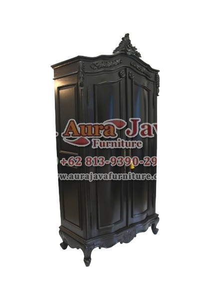 indonesia-french-furniture-store-catalogue-armoire-aura-java-jepara_037