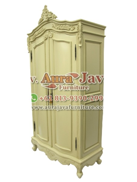 indonesia-french-furniture-store-catalogue-armoire-aura-java-jepara_038