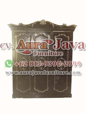 indonesia-french-furniture-store-catalogue-armoire-aura-java-jepara_039