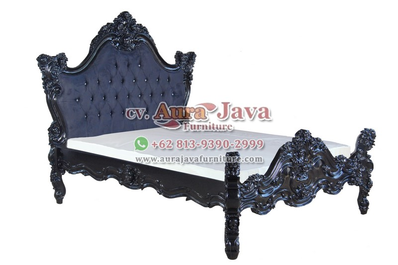indonesia-french-furniture-store-catalogue-bedroom-aura-java-jepara_005