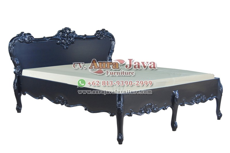 indonesia-french-furniture-store-catalogue-bedroom-aura-java-jepara_006
