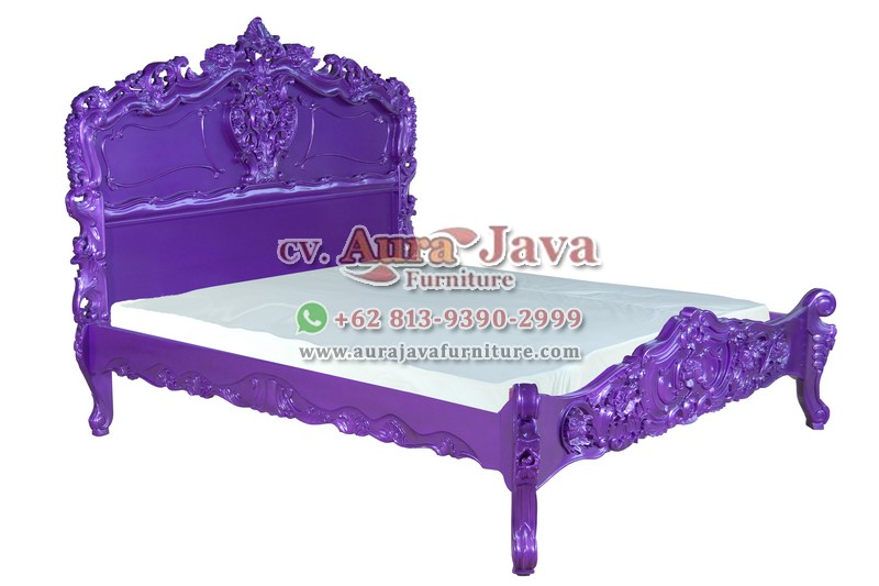 indonesia-french-furniture-store-catalogue-bedroom-aura-java-jepara_010