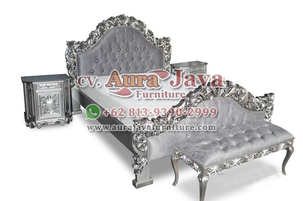 indonesia-french-furniture-store-catalogue-bedroom-aura-java-jepara_011