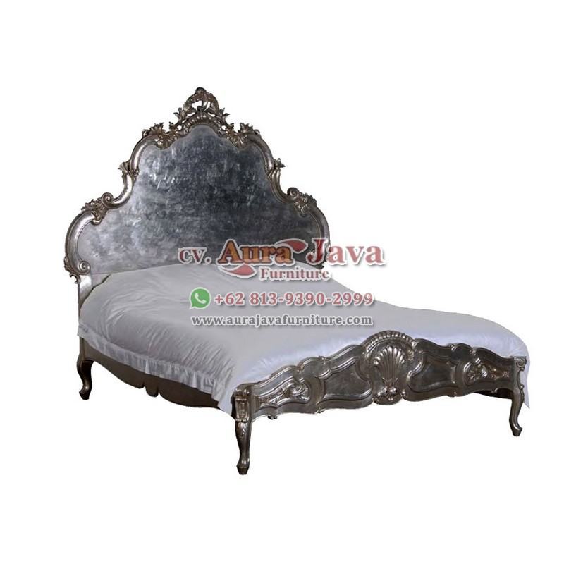 indonesia-french-furniture-store-catalogue-bedroom-aura-java-jepara_013