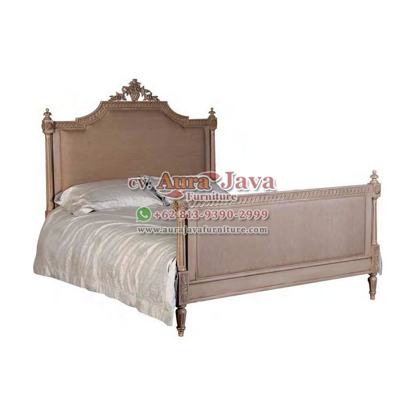 indonesia-french-furniture-store-catalogue-bedroom-aura-java-jepara_014