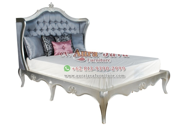 indonesia-french-furniture-store-catalogue-bedroom-aura-java-jepara_018