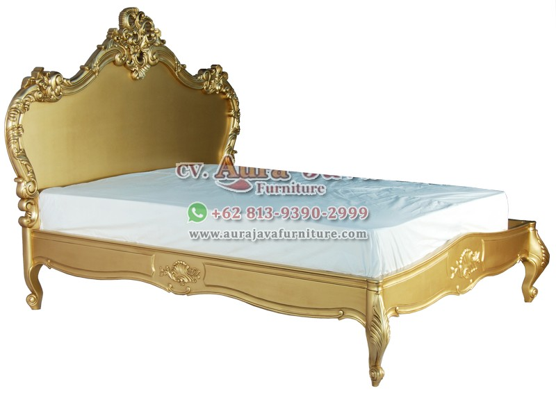 indonesia-french-furniture-store-catalogue-bedroom-aura-java-jepara_019